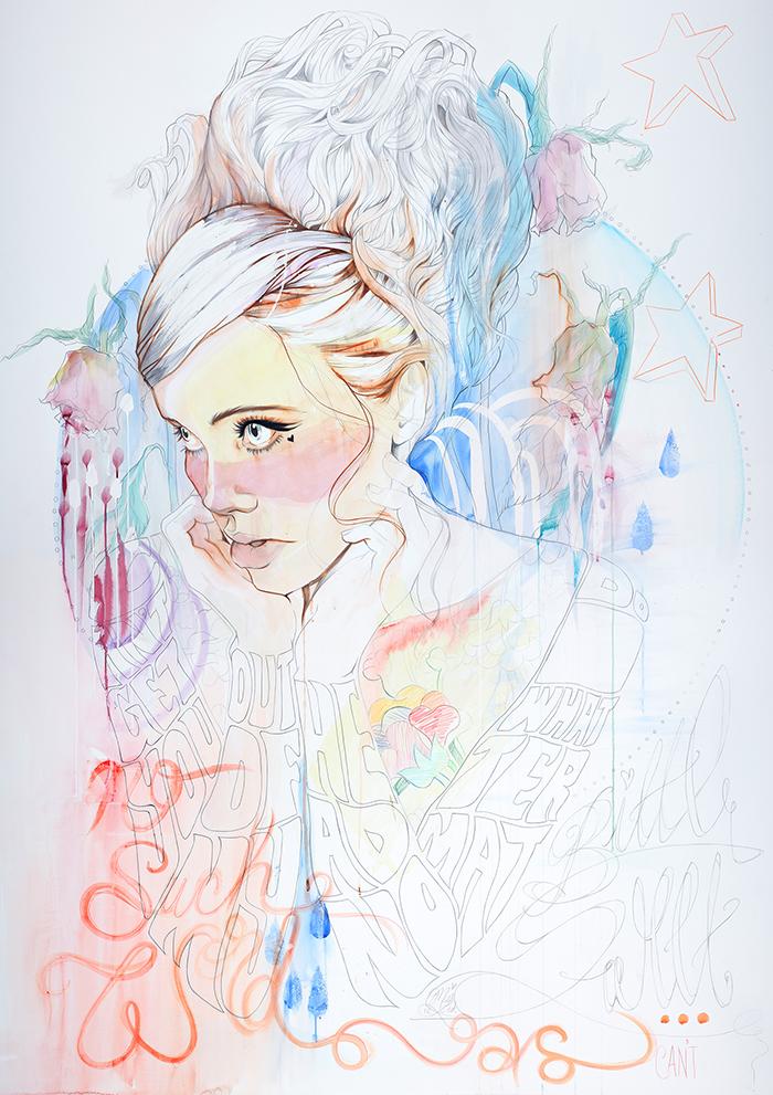 BitterSweet-MIss_Led-beauty-hair-portrait